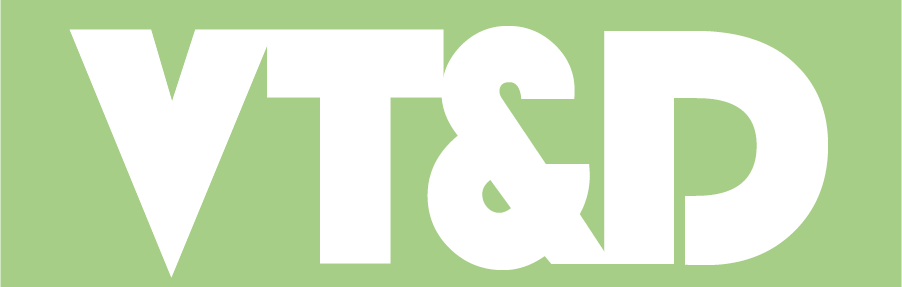 Veenstra Tekst & Design