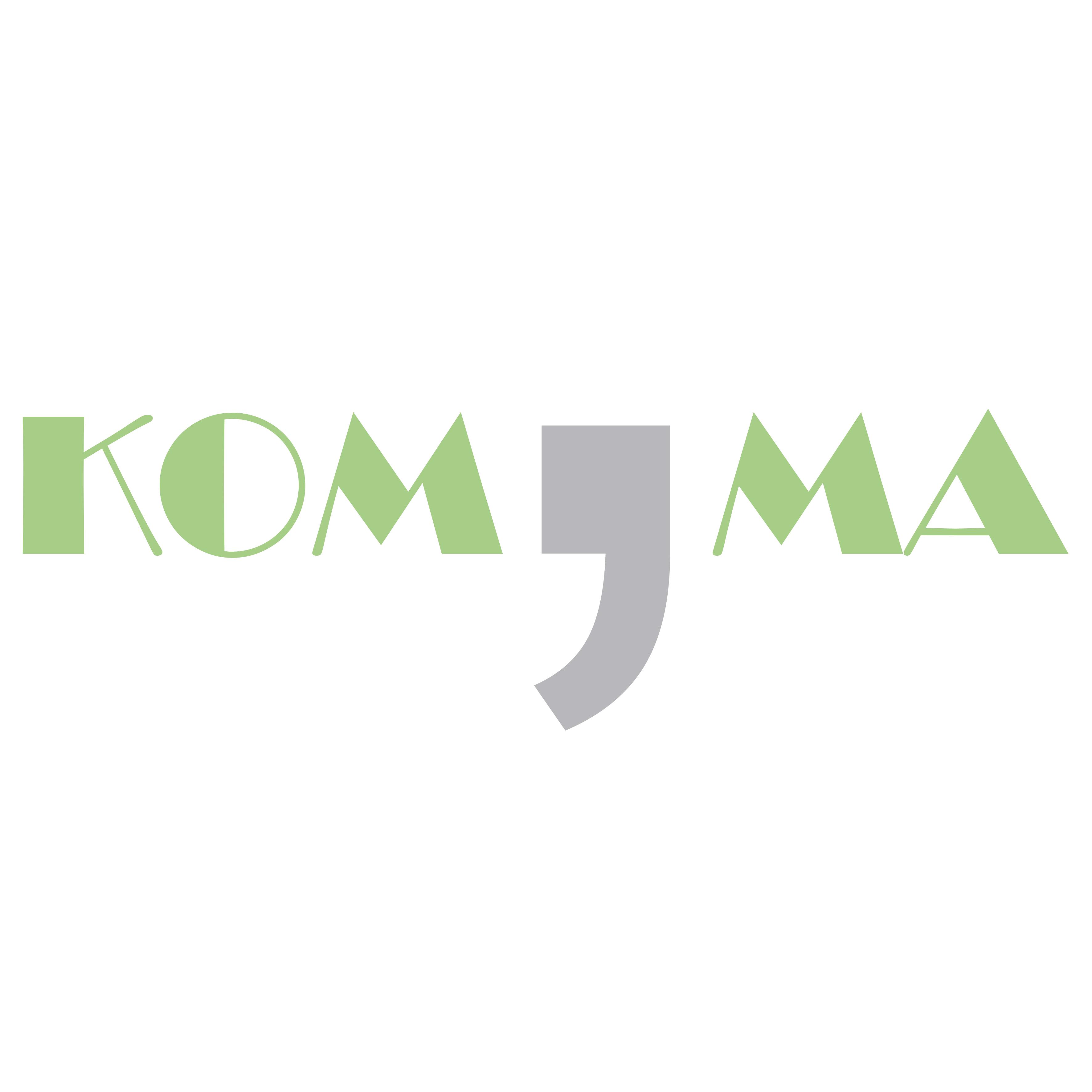 Hoe gebruik je een komma?
