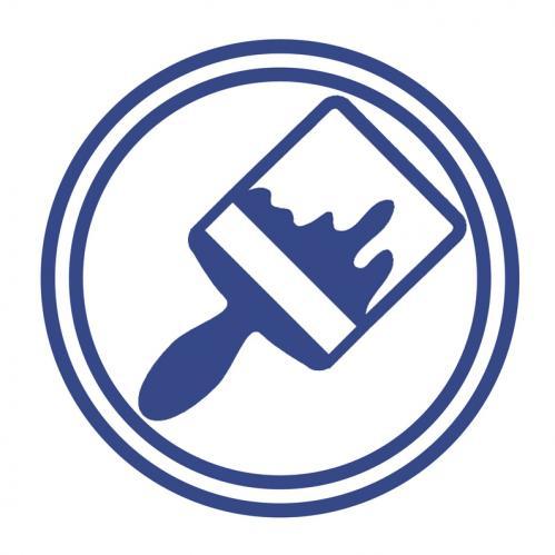 Veenstra logo symbool jpg