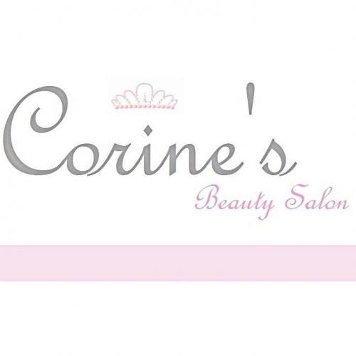 logo corine